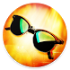 Sunglasses Photo Editor 2017 by greensprite1862