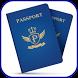 Online visa checking Software by Torpid Lab