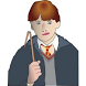 Harry Potter quiz by QuizShip