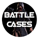 Battle Cases - pubg crates by Warspite Studio