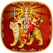 Maa Durga : Talking & Blessing by WORLD GLOBLE APPS