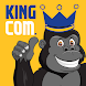 Kingcom by World Manager