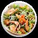 Салаты - Рецепты с фото, быстро и вкусно