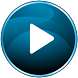 MAX Player - HD Video Player by JSK Studio App