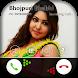 Bhojpuri Bhabhi Fake Call Prank by Luxurious Prank App