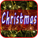 Christmas Music Radios by Sirens Apps