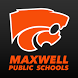 Maxwell Public Schools by Foundation for Educational Services, Inc.