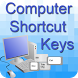 Computer Shortcut Keys by Samarth App