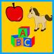 Educational Animals!