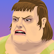 Happy Wheels by Smart Games Inc