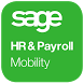 Sage HR & Payroll Mobility by Sage South Africa