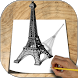 Learn to Draw 3D by StudioOne