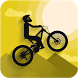 Stunt Hill Biker by Abstract Game Studio