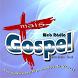 Rádio Mais Gospel by HospedandoRadios