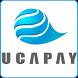 Ucapay Online Market by Ucapay Online Market