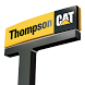 Thompson Machinery by bfac.com Apps