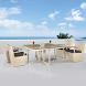 Patio Furniture Ideas & Design by App Nest