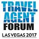 Travel Agent Forum by Bravura Technologies