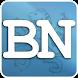 Brescia News by Gianne