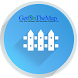 Fencing Coral Springs by Get On The Map Corp.