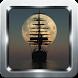 Pirate Ship Wallpapers by Omah Pandega