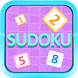Sudoku 2017
