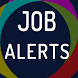 Free Job Alerts (Sarkari Naukri) Govt Job Alert by Mohammed Yaseen