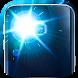 Flashlight - torch - lamp