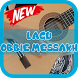 Lagu Obbie Messakh by Game Edukasi Anak