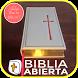 Biblia Católica Texto Biblico by Gato Apps