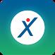Health Records - GenexEHR by Genex Healthcare