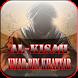 Ketahui Kisah Umar Bin Khattab by Leboy Developer