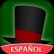 Mansión Malvada Amino para Villainous en Español by Amino Apps