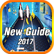 Guide For Minion Rush by NewStudio2017
