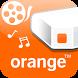 Livebox Media Share by Orange Spain