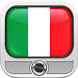 Tv Italiane IPTV by pancakeapps