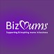 BizMums by Mynt Apps
