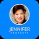 Jennifer's Property by emarketing (sg) Pte Ltd