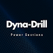 Dyna-Drill Power Sections