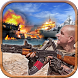 Naval Gunner Warship Attack 3D by Soft Pro Games