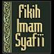 Fiqih Islam Imam Syafi'i by IstanStudio