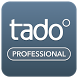 tado° for Installers