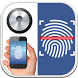 FingerPrint Lock Screen Prank by VsmartApps