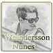 Whindersson Nunes Fan