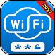 WiFi Password Hacker Prank ✔ by Exam Prep Studio ☑