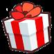 Подарки by eg.starosta