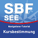KURSBESTIMMUNG by book n app - pApplishing house GmbH