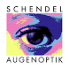 Augenoptik Tom Schendel by OS IT-Service