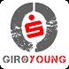 GiroYoung App