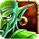 Mighty Dungeons by Laylio Games